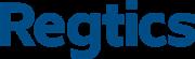 Regtics Limited's logo