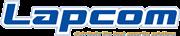 Lapcom Limited's logo