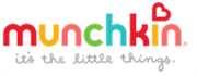 Munchkin Asia Limited's logo