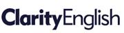 Clarity Language Consultants Ltd's logo