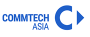 Commtech (Asia) Limited's logo