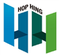 Hop Hing Construction & Engineering (H.K.) Co Ltd's logo