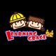 Learning Grace's logo