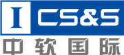 Chinasoft International Technology Service (Hong Kong) Limited's logo