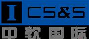 Chinasoft International Technology Service (Hong Kong) Limited's logo