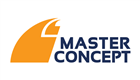 Master Concept (Hong Kong) Ltd.'s logo