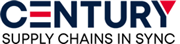 Century Distribution Systems (Hong Kong) Limited's logo