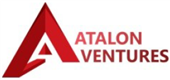 Atalon Ventures (International) Limited's logo