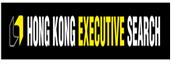 'Hong Kong Executive Search's logo