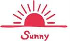 Sunny (Ho's) Co Ltd's logo
