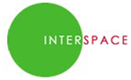 Interspace Limited's logo
