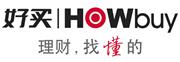 Howbuy Hong Kong Limited's logo