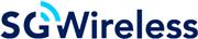 SG Wireless Limited's logo