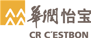 China Resources C'estbon Kirin Beverage (Holdings) Company Limited's logo