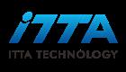 ITTA Technology (HK) Limited's logo