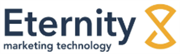 EternityX Marketing Technology Limited's logo