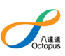 Octopus Holdings Limited's logo
