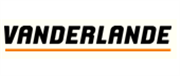 Vanderlande Industries Hong Kong Limited's logo