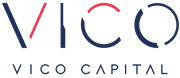 Vico Capital Limited's logo