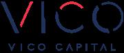 Vico Capital Limited's logo