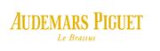 Audemars Piguet (Hong Kong) Limited's logo