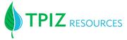 TPIZ Resources Limited's logo