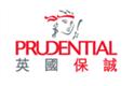Prudential Hong Kong Limited's logo