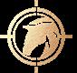 Pak Lok Elite Headhunting Consultant Limited's logo