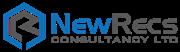 Newrecs Consultancy Limited's logo