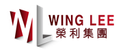 Wing Lee Group (Holdings) Limited's logo
