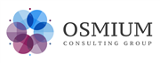 Osmium Consulting Group Limited