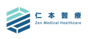 仁本醫療有限公司's logo