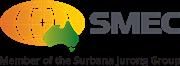 SMEC Asia Limited's logo