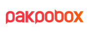 Pakpobox Hong Kong Limited's logo