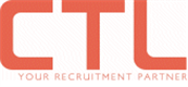 CTL Recruitment & Consultation Service Limited's logo