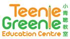 Teenie Greenie Education Centre's logo