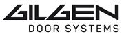 Gilgen Nabtesco (Hong Kong) Limited's logo