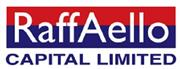 RaffAello Capital Limited