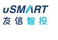 uSMART Securities Limited's logo