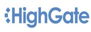 HIGHGATE LIMITED's logo