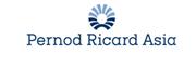 Pernod Ricard Hong Kong Ltd's logo