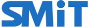 SMIT Holdings (HK) Limited's logo