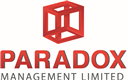 Paradox Management Limited's logo