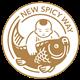 Spicy Way (Hong Kong) Limited's logo