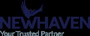 Newhaven (Hong Kong) Limited's logo