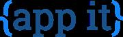App It's logo