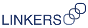 Linkers International Limited's logo