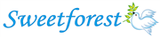 Sweetforest Educational Resources and Consulting (HK) Limited's logo