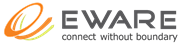 Eware Networks Ltd's logo