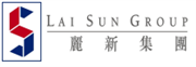 Lai Sun Group